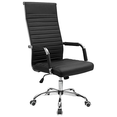 Conference Chairs: Amazon.com