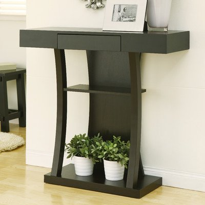 Amazon.com: Finley Console Table: Kitchen & Dining