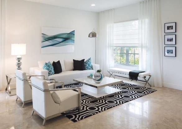 Contemporary Furniture Boca Raton | About Us