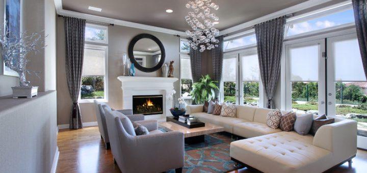 Design Ideas For Your Living Room u2013 Go Harvey Norman