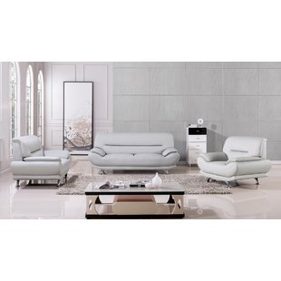 Contemporary living room sets – Things to have