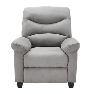 Buy Modern & Contemporary Recliner Chairs & Rocking Recliners Online