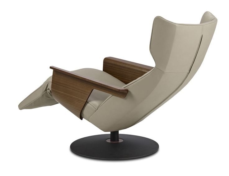 Swivel Recliner Chairs Contemporary Best 25 Recliner Chairs Ideas