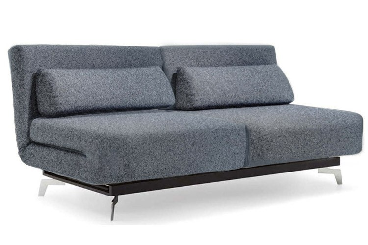 How to buy a convertible sofa   bed