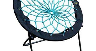 Cool Chairs: Amazon.com