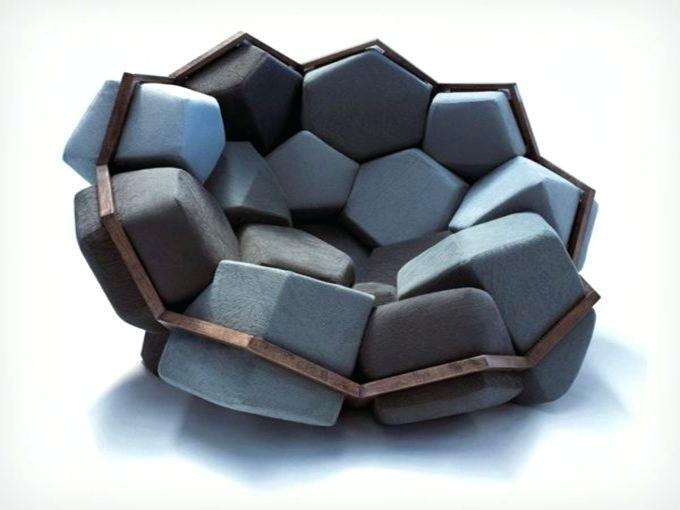 cool chairs u2013 burpfeed.club