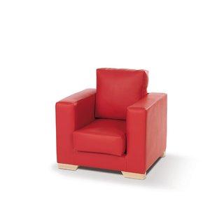 Cool Funky Chairs | Wayfair.co.uk