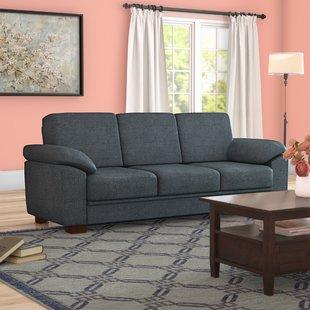 Sofa Sofa Beds You'll Love | Wayfair