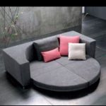 Cool sofa beds and its   benefits
