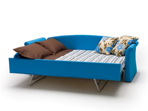 Buying a couches that turn into beds should be easy - Decorating ideas