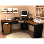 What Is a Corner Computer   Desk?
