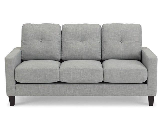 Tahoe Sofa - Furniture Row
