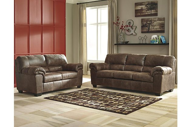 Loveseat couches bladen sofa and loveseat, , large  dlpwzlo