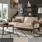 Tips to buy couch and loveseat