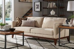 Buy Sofas & Couches Online at Overstock | Our Best Living Room
