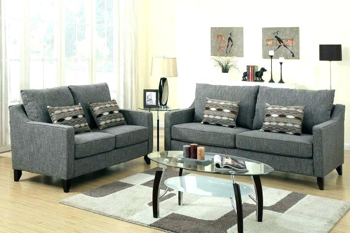 couch and loveseat sets for cheap u2013 mozaic-bali.website