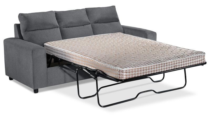 Sofa Beds & Futons   Leon's