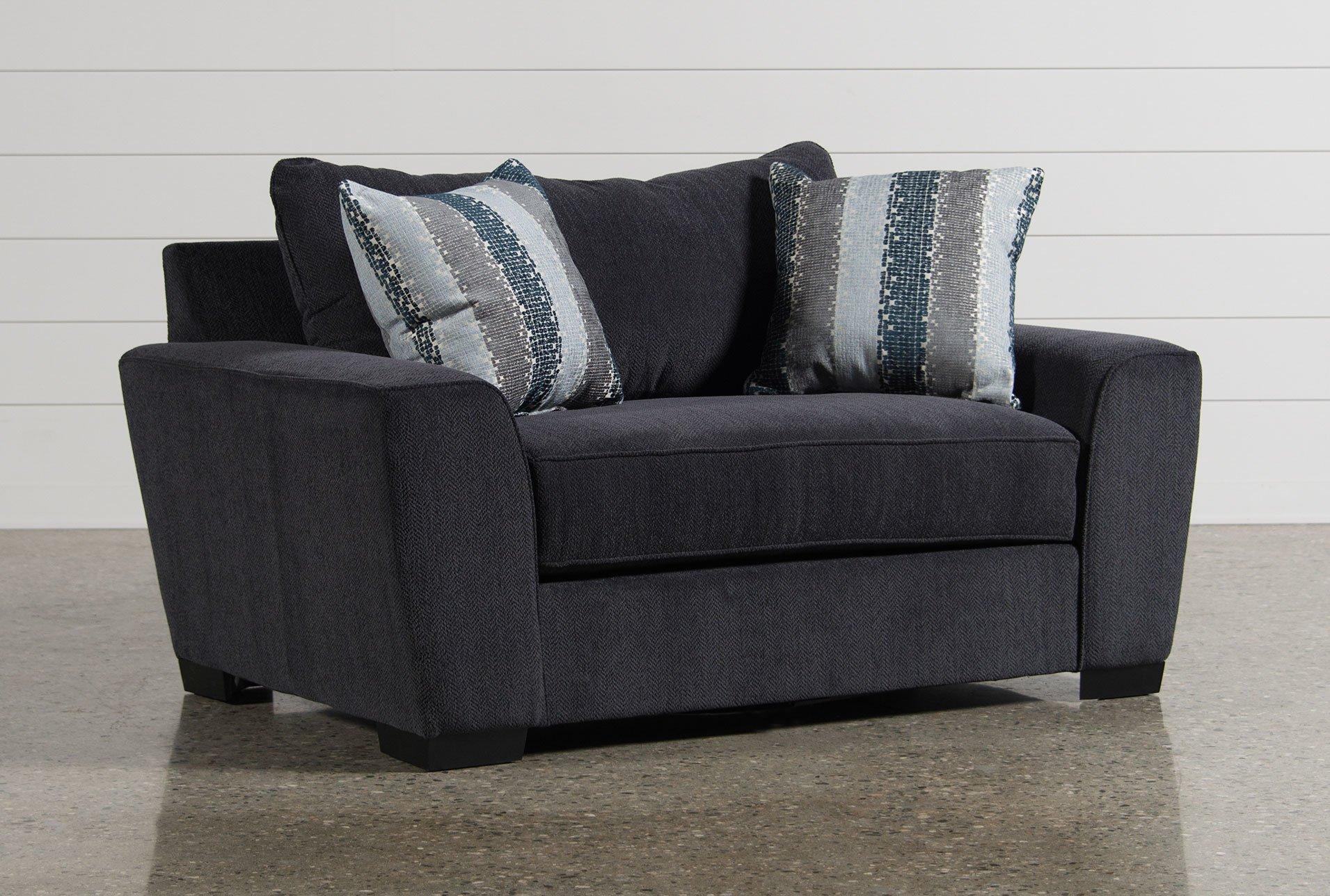 Parker Chair | Living Spaces