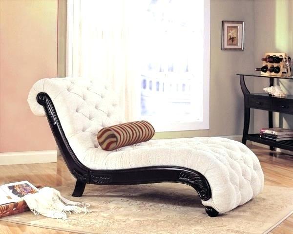 Small Sofa For Bedroom Breathtaking Small Sofa As Sharps Bedrooms