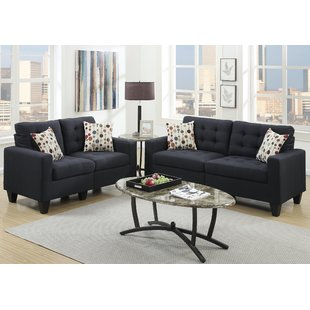 Adding the perfect couch to your living room - CareHomeDecor