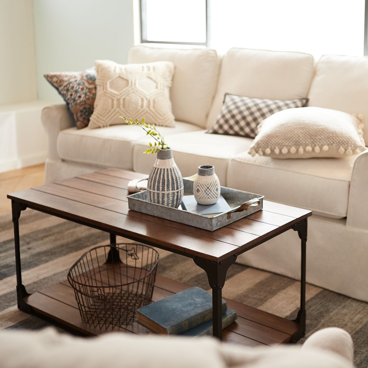 Living Room Furniture | Pier 1 Imports