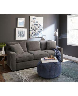 Furniture Radley 86