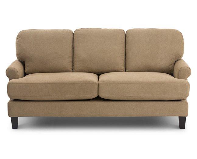 Reno Sofa - Furniture Row