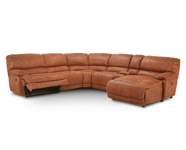 How to pick the right couch   furniture?