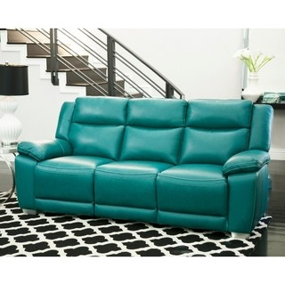 Buy Leather Sofas & Couches Online at Overstock | Our Best Living