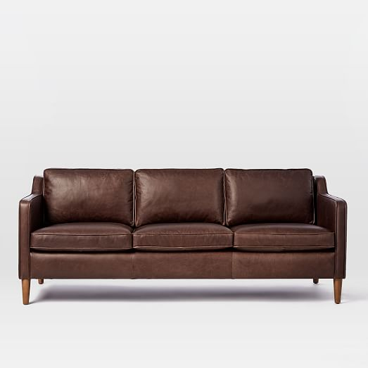 Get good quality couch leather at reasonable prices