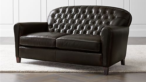 Couch loveseat and its   benefits