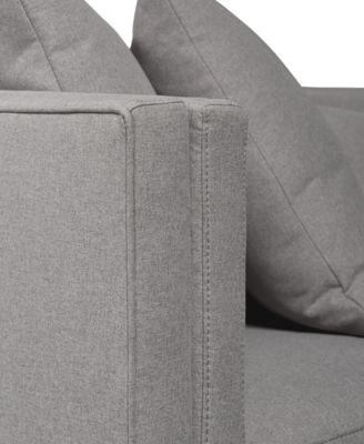 Furniture Braylei 88