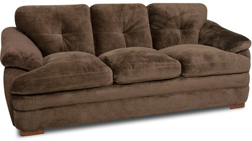 How to Clean a Microfiber Couch   Top Cleaning Secrets