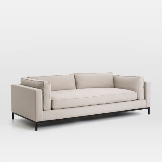 Modern Arm Sofa (92