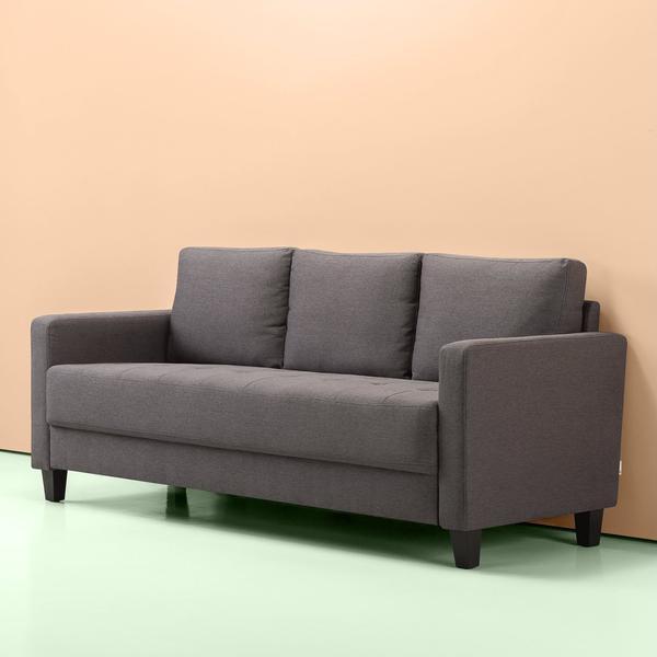 Sunny Modern Sofa | Zinus