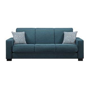 Modern Sofas + Couches | AllModern