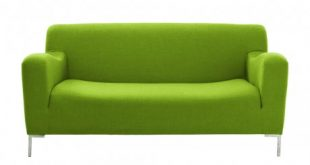 Sofa, settee, or couch? | OxfordWords blog