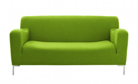 How to find the best couch or   sofa