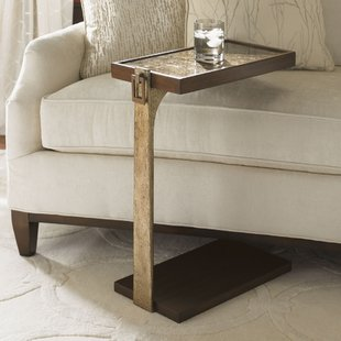 Understanding Couch Tables Topsdecor