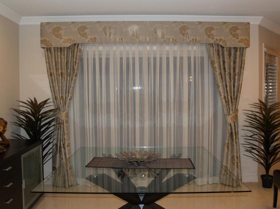 Perfect Curtains Ideas Ideas with Curtains All Curtains Design Ideas