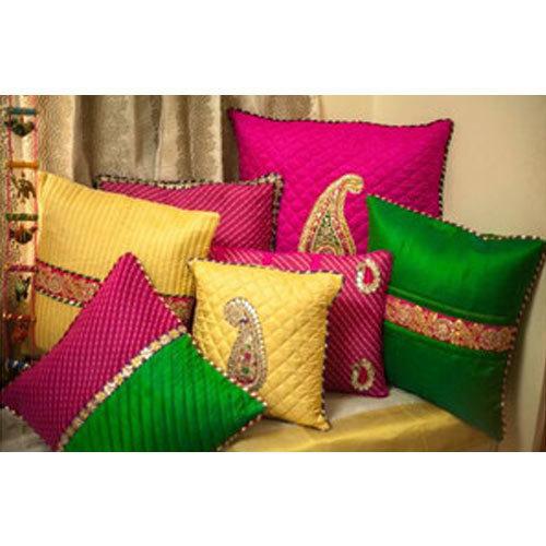 fancy cushion covers colored cushion cover lyfzymn - Design Ideas 2019