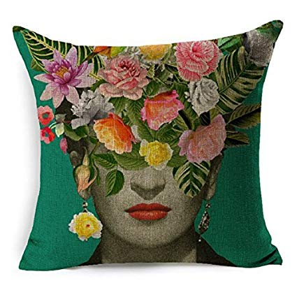 How choosing right cushion   covers can save money?