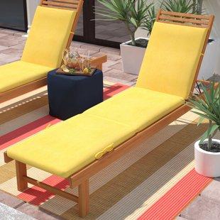Patio Furniture Cushions You'll Love   Wayfair