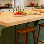 Custom kitchen islands: best   choice for your house