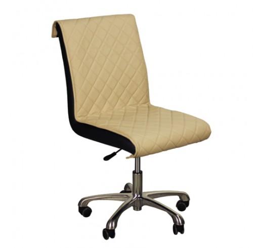 Customer Salon Chairs | Customer Beauty Chairs | Customer Nail