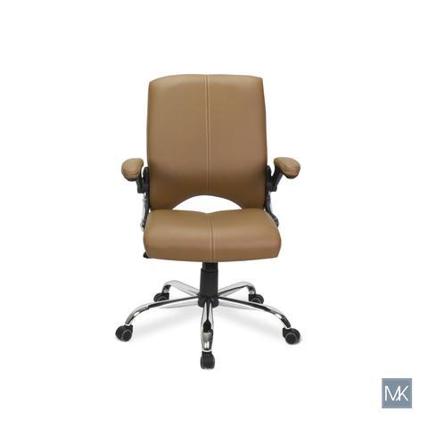 Mayakoba Versa HAI-CUCHR-11804 Customer Chair - Chairs That Give -