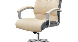 Customer Chair CC01 » Best Deals Pedicure Spa Chair I Manicure, Nail