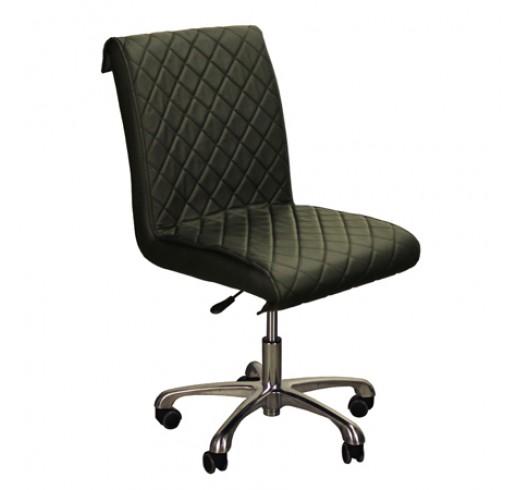 Customer Salon Chairs   Customer Beauty Chairs   Customer Nail