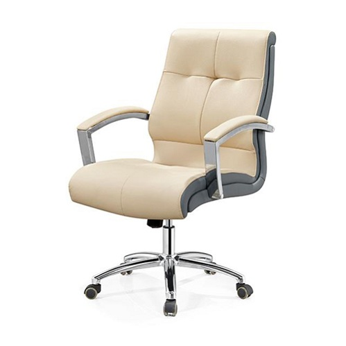 Have comfortable customer   chairs in your reception