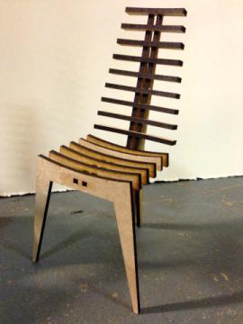 laser cut furniture u2013 escribetuhistoria.co